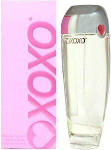 Victory International XOXO Eau De Parfum Spray 100ml/3.4oz