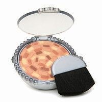 Physicians Formula Retro Glow Mosaic Bronzer Compact