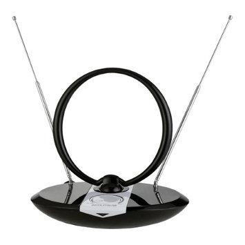 Digital Stream Ultra High Gain Indoor Antenna - DAQ1000D
