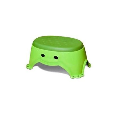 Mommy's Helper Froggie Step Up Non Slip Step Stool