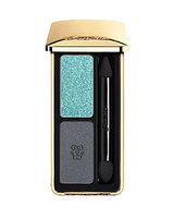Guerlain Ecrin 2 Couleurs Eyeshadow 07 Two Lovely