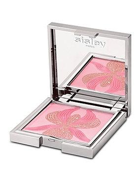 Sisley Paris 'L'Orchidee' Veil