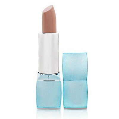 Rain Cosmetics Glam Lipstick