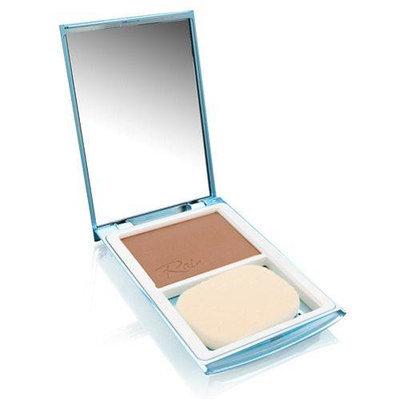 Rain Cosmetics All Natural Mineral Dual Powder/Foundation Golden Beige
