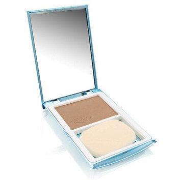 Rain Cosmetics All Natural Mineral Dual Powder/Foundation