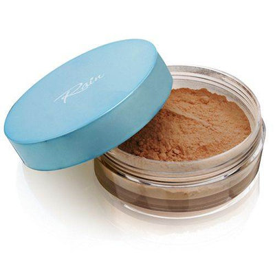 Rain Cosmetics Spa Mineral Powder