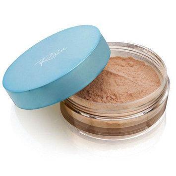 Rain Cosmetics Setting Loose Powder