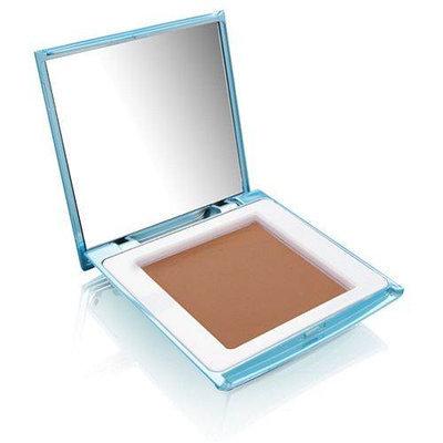 Rain Cosmetics Moisturizing Perfect Cream Foundation