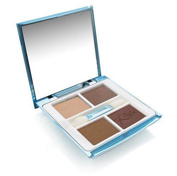 Rain Cosmetics Diva Eye Shadow Quad Moon