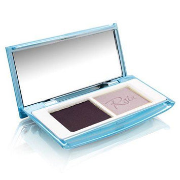 Rain Cosmetics Silky Dual Eye Shadow JasmineFix