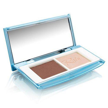 Rain Cosmetics Silky Dual Eye Shadow SambaWoo