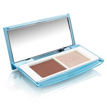 Rain Cosmetics Silky Dual Eye Shadow KoiAsia