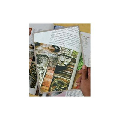 Mighty Bright Rigid Page Magnifier