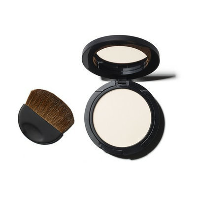 Sonia Kashuk Bare Minimum Pressed Powder