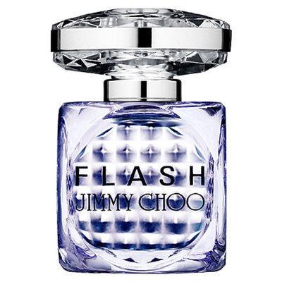 Jimmy Choo Flash Eau de Parfum, 2 oz