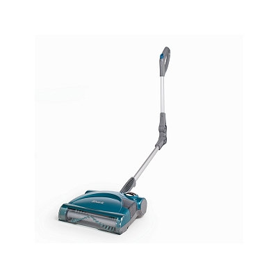 Shark VX1 Cordless Floor & Carpet Cleaner Model V1930