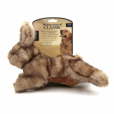 American Classic Dog Toy