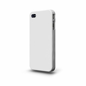 Marware MicroShell for iPhone 4