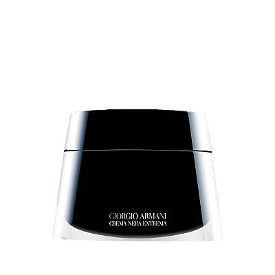 Armani Crema Nera Extrema 1.7 oz.