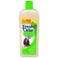 Lambert Kay 22470 Lk Fresh N Clean Oatmeal Baking Soda Shampoo