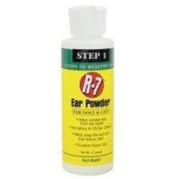 Gimborn R-7 Ear Powder (12 grams)
