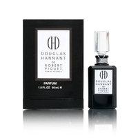 Robert Piguet Douglas Hannant parfum
