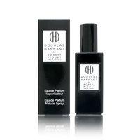 Robert Piguet Douglas Hannant Eau de Parfum 50ml