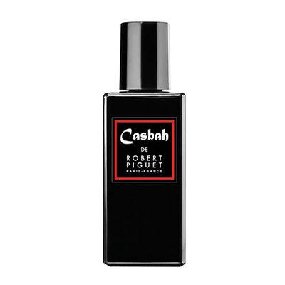 Casbah Eau De Parfum, 100mL - Robert Piguet - (100ml )