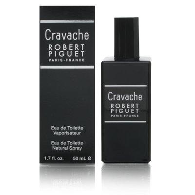 Cravache By Robert Piquet