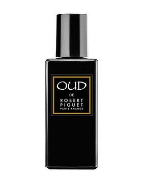 Oud Eau De Parfum, 100mL - Robert Piguet - (100ml )
