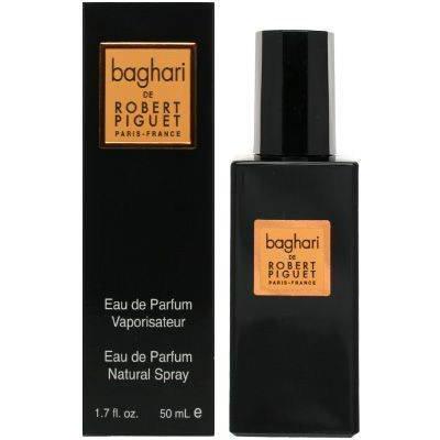 Robert Piguet Baghari 50 ml EDP Spray