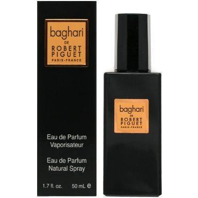 Robert Piguet Baghari 100 ml EDP Spray