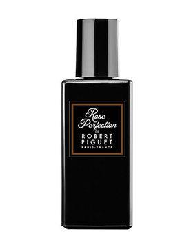 Rose Perfection Eau de Parfum, 3.4oz - Robert Piguet - (4oz )