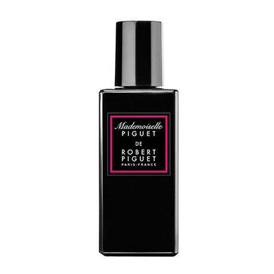 Mademoiselle Eau De Parfum, 100mL - Robert Piguet - (100ml )