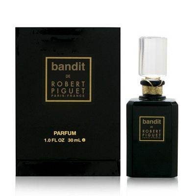 Bandit by Robert Piguet for Women Parfum Classic