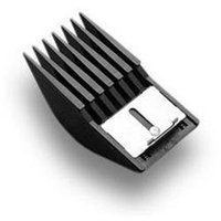 Jarden Consumer Solutions Oster A5 Comb Attachment Black 3 4 Inch - 76926-636