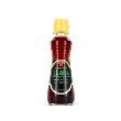 Kadoya - Pure Sesame Oil 5.5 Oz. (Pack of 4)