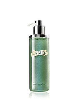 Cr me De La Mer Crème de la Mer The Cleansing Oil 200ml