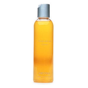 ARCONA Primo Amino Shampoo