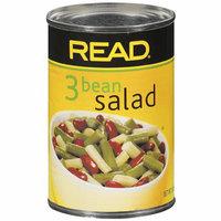 Read 3 Bean Salad
