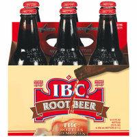 IBC: Root Beer 12 Oz