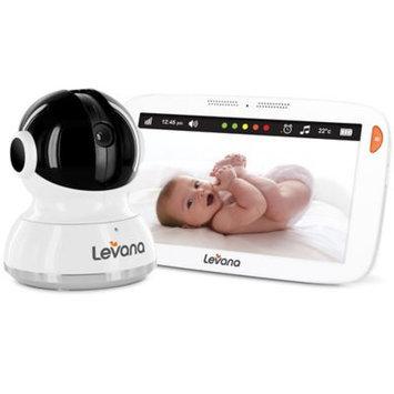 Babies R Us Levana Aria 7
