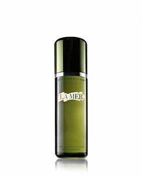 Cr me De La Mer Crème de la Mer The Treatment Lotion, 150ml