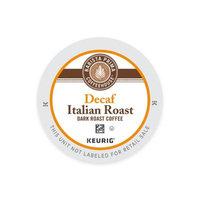Green Mountain Keurig Barista Prima® Coffeehouse Decaf Italian Roast 18-pk. K-Cups®