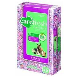 CareFresh Complete Natural Paper Bedding - Confetti