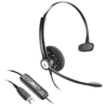Plantronics Blackwire C610-M Headset 81272-41