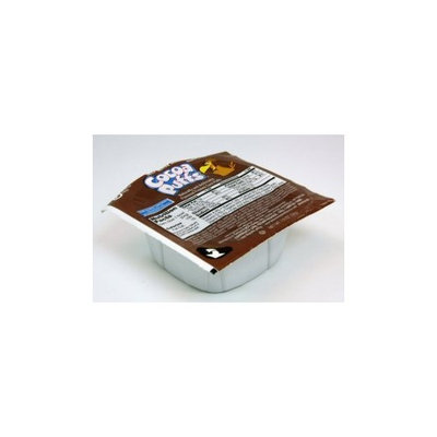 General Mills Cocoa Puffs Cereal, Bowl Pak, 0.88 Ounce -- 96 per case.