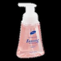 CareOne Antibacterial Foaming Hand Soap Original