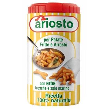 Ariosto AR01073 Italian Ariosto Cooked Potatoes Seasoning 2.8 oz
