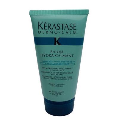 L'Oréal Paris Kerastase Dermo-Calm Baume Hydra-Calmant